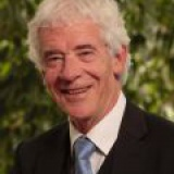 Peter Calis--Larens Behoud