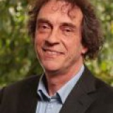 Marcus van den Brink-- PVDA